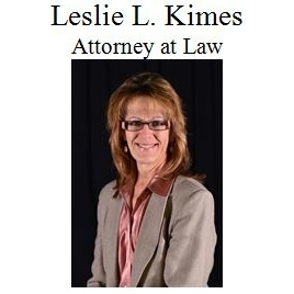 Kimes Leslie Attorney At Law