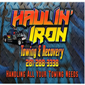 Haulin' Iron Towing & Recovery