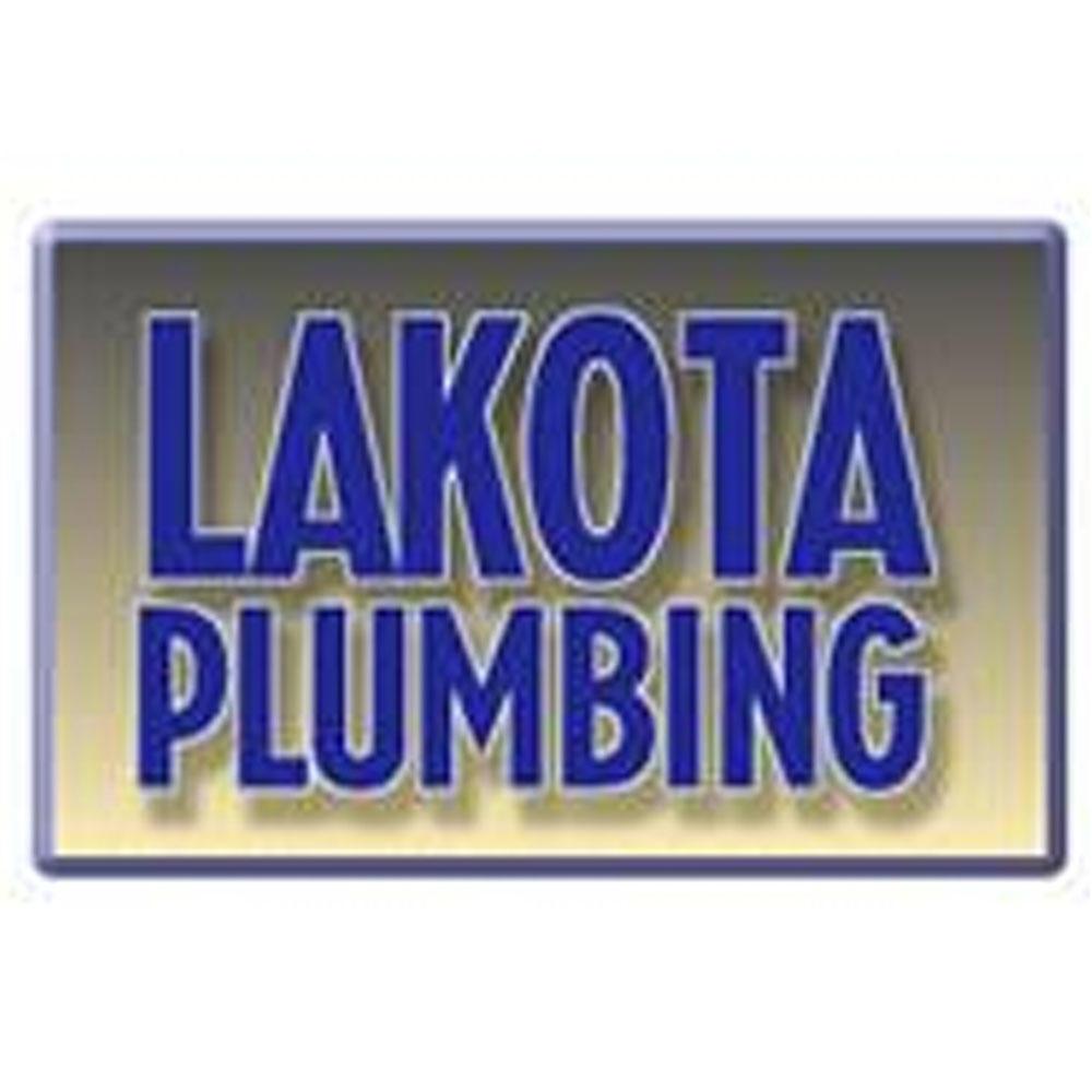 Lakota Plumbing, Inc.