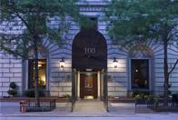 Image 2 | The Tremont Chicago Hotel at Magnificent Mile