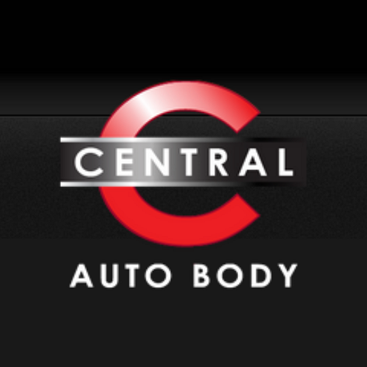 Central Auto Body - Worcester, MA - Auto Body Repair & Painting