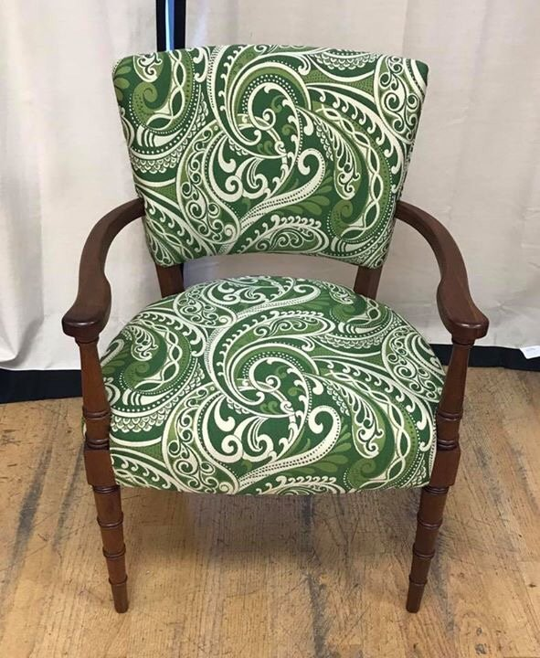 Durobilt Upholstery image 79