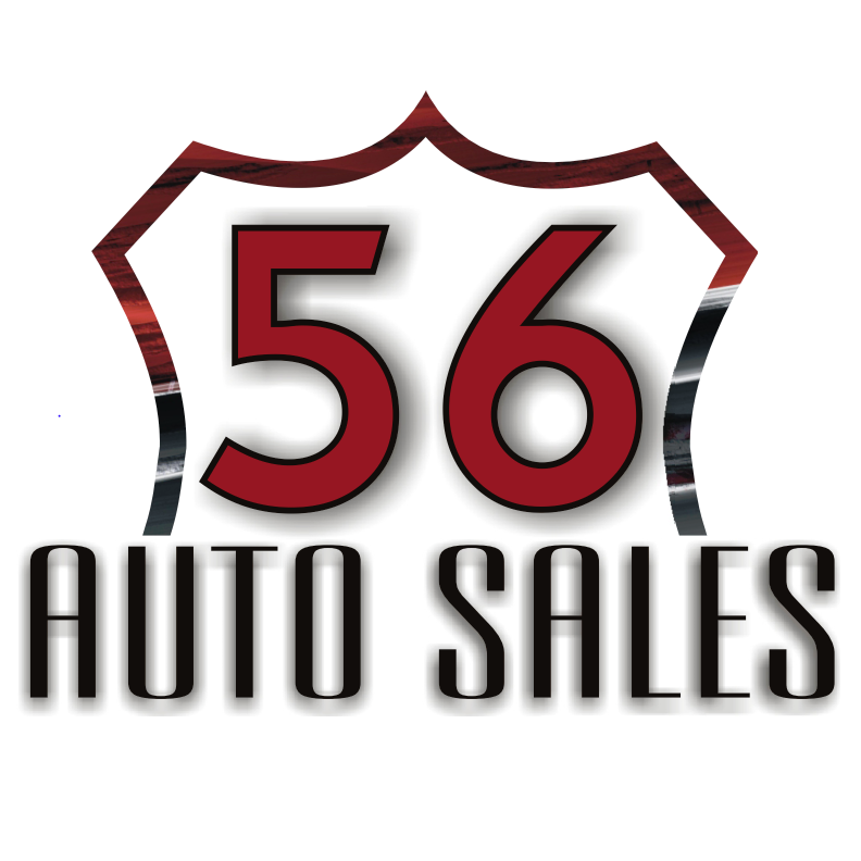 Used Car Sales Circleville Ohio