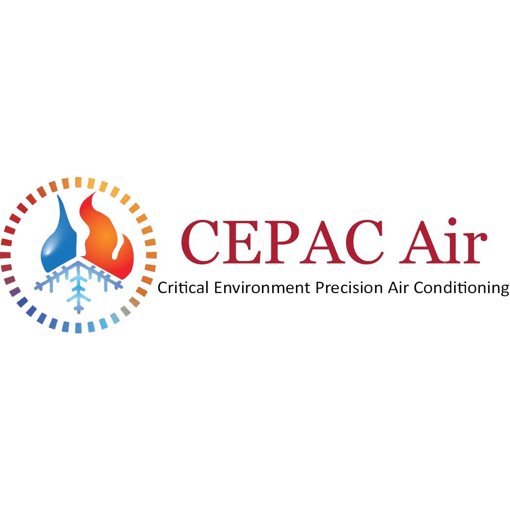 CEPAC Air Corp