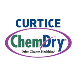 Curtice Chem-Dry