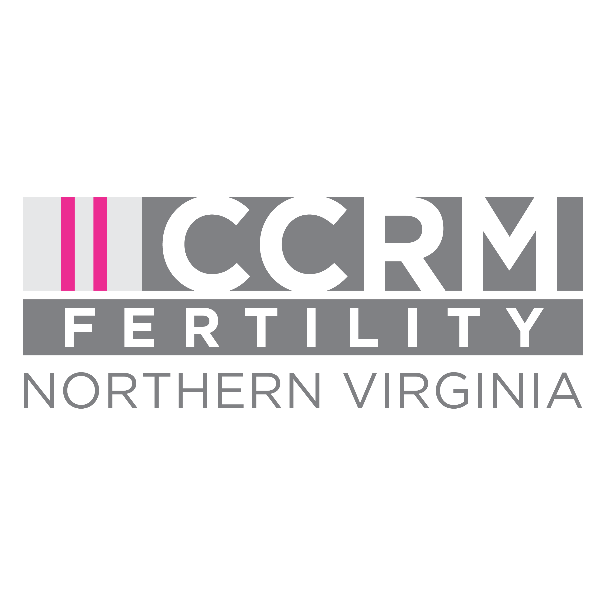 CCRM Fertility Northern Virginia - Olney Office