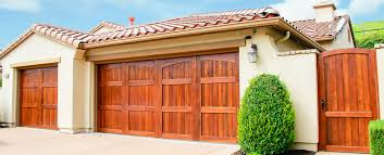 Same Day Garage Door Repair image 4