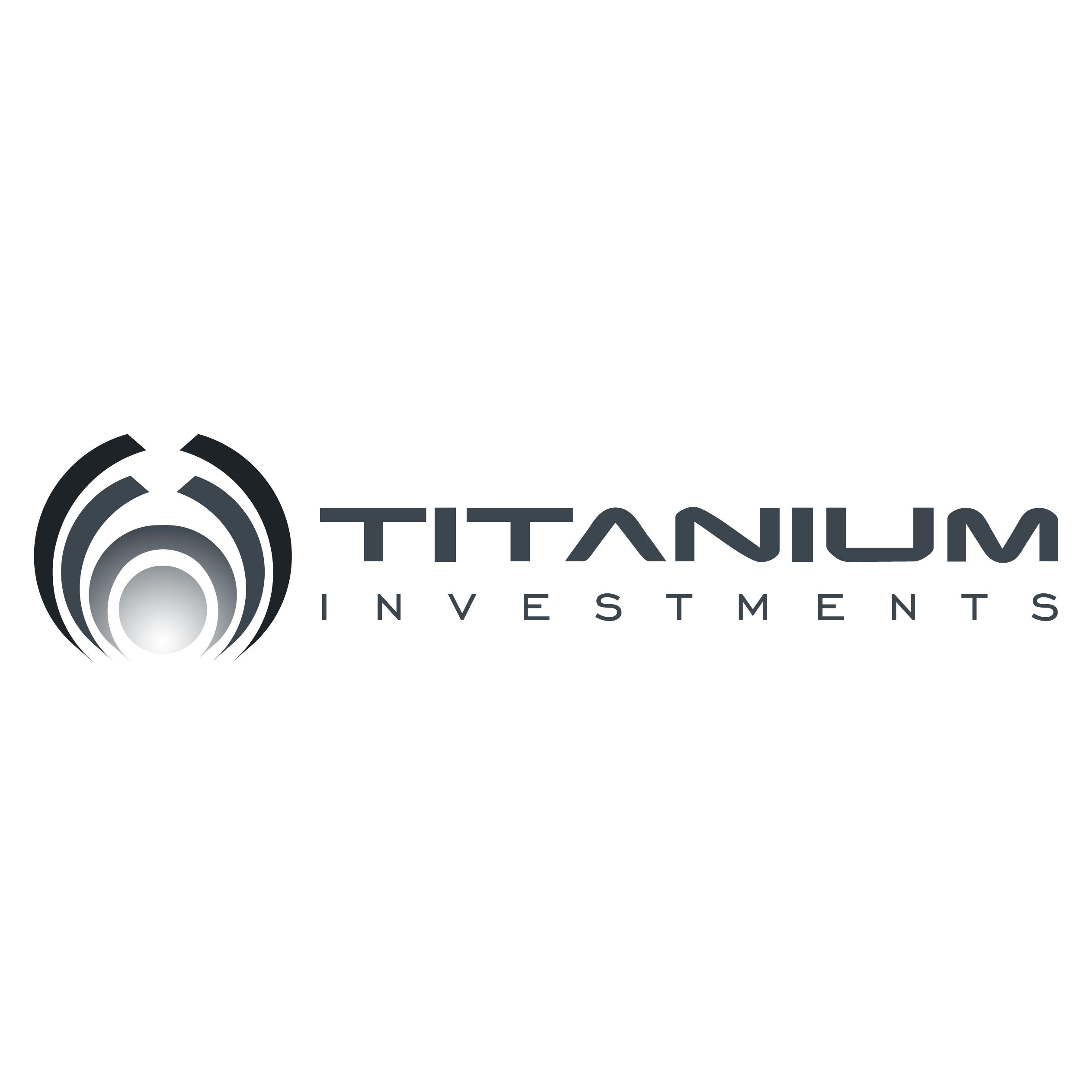 Titanium Investments, LLC