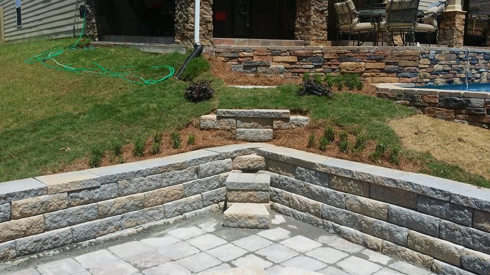 Yard Accents Landscape & Fence Design image 1