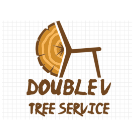 Double V Tree Service image 3