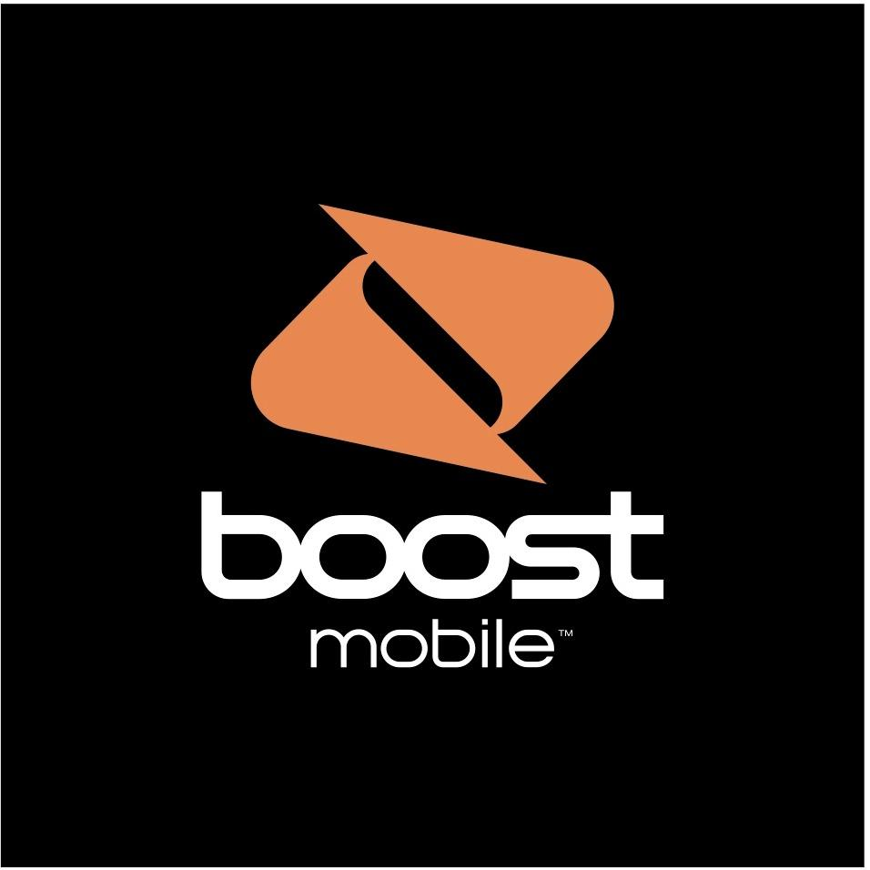 Boost Mobile by D Wireless Club image 0
