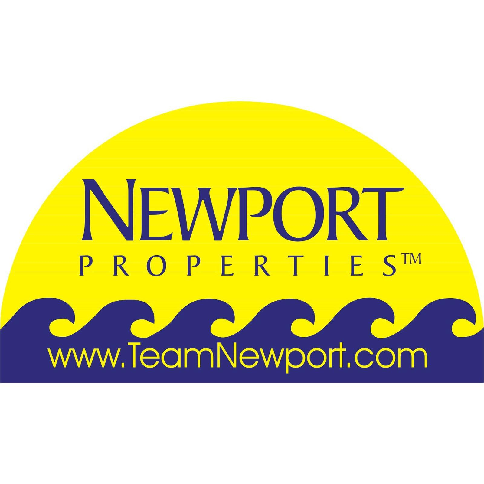 Newport Properties