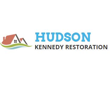 Hudson Kennedy Restoration image 0