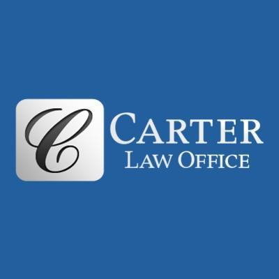 Carter Law Office