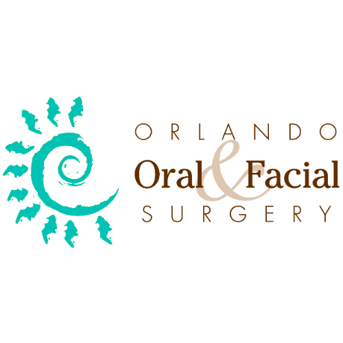 Orlando Oral and Facial Surgery