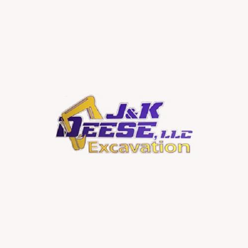J & K Deese Excavation LLC