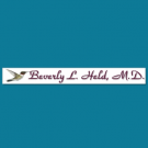 Beverly L. Held, M.D.