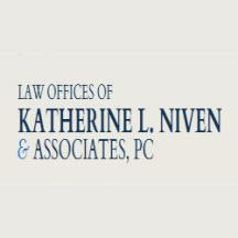 Law Offices of Katherine L. Niven & Associates, PC