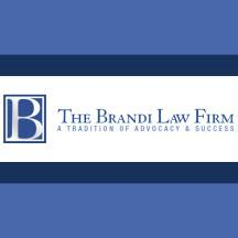 The Brandi Law Firm