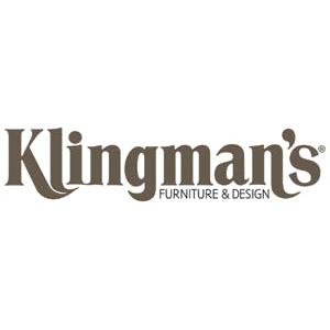 Klingman's Furniture & Design of Lansing