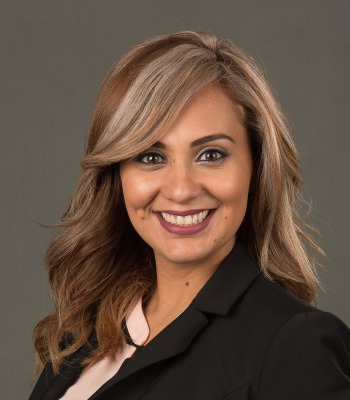 image of Allstate Insurance: Anabel Perez