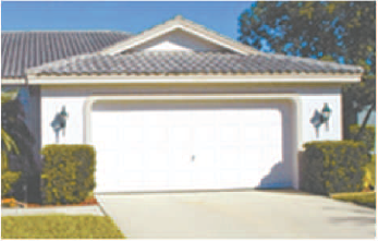 AAA Superior Doors & Gutters image 9