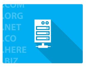 Optimize Worldwide, Inc. image 11