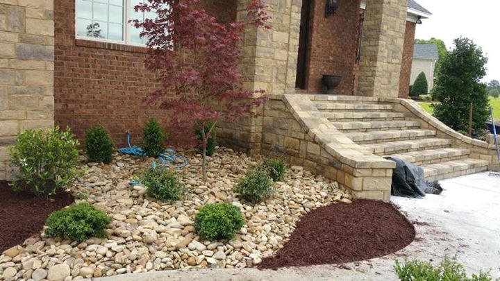 Peaden & Son Landscaping Inc image 1