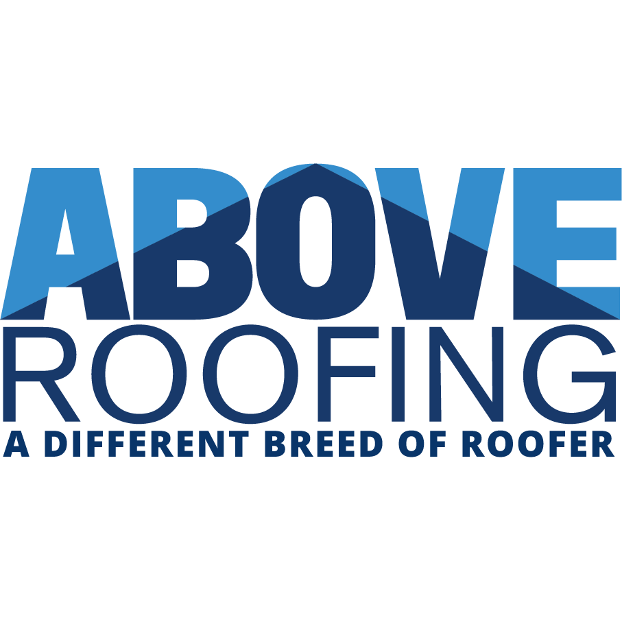 Above Roofing