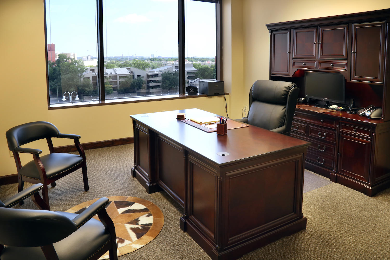 Dunham & Jones, San Antonio DWI Attorneys image 4