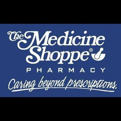 Medicine Shoppe of Colorado Springs
