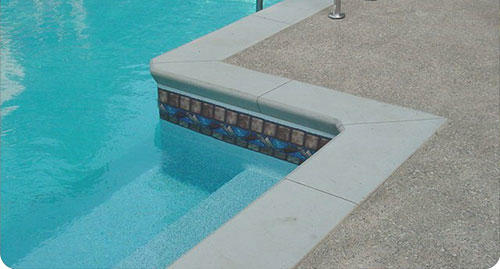 Adirondack Pools & Spas, Inc. image 2