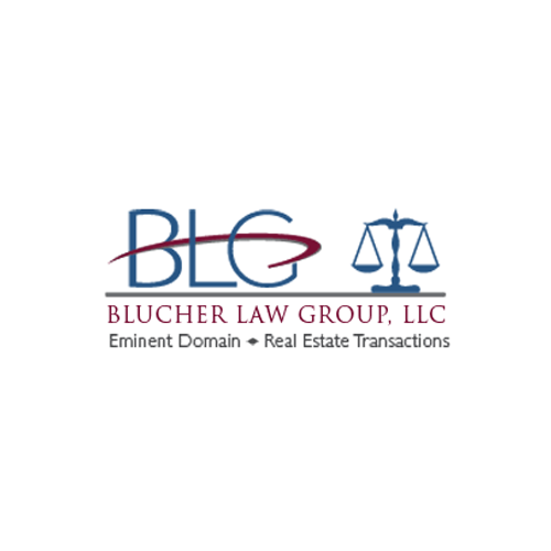 Blucher Law Group, PLLC