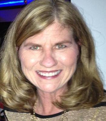 Allstate Insurance: Rachel Weissman