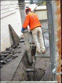 Bergen Construction Manhole Services image 7