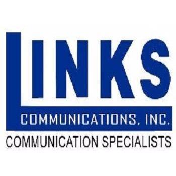 Links Communications image 4