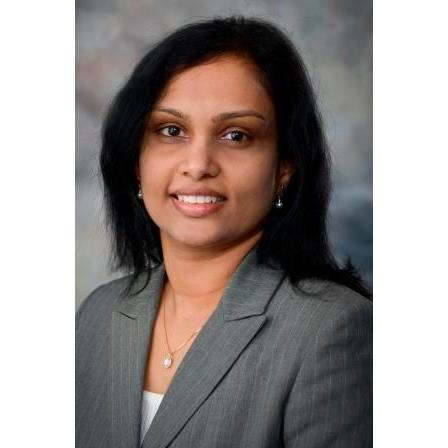 Image For Dr. Sailaja  Golla MD