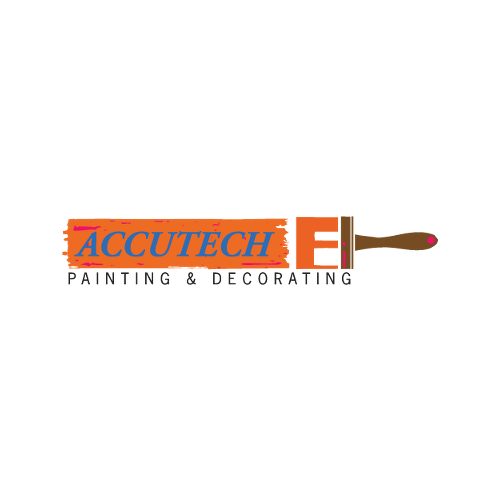 Accutech Painting & Decorating