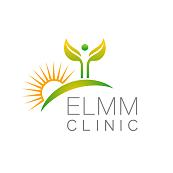 ELMM Clinic & TeleMedicine