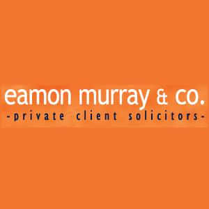 Eamonn Murray & Co