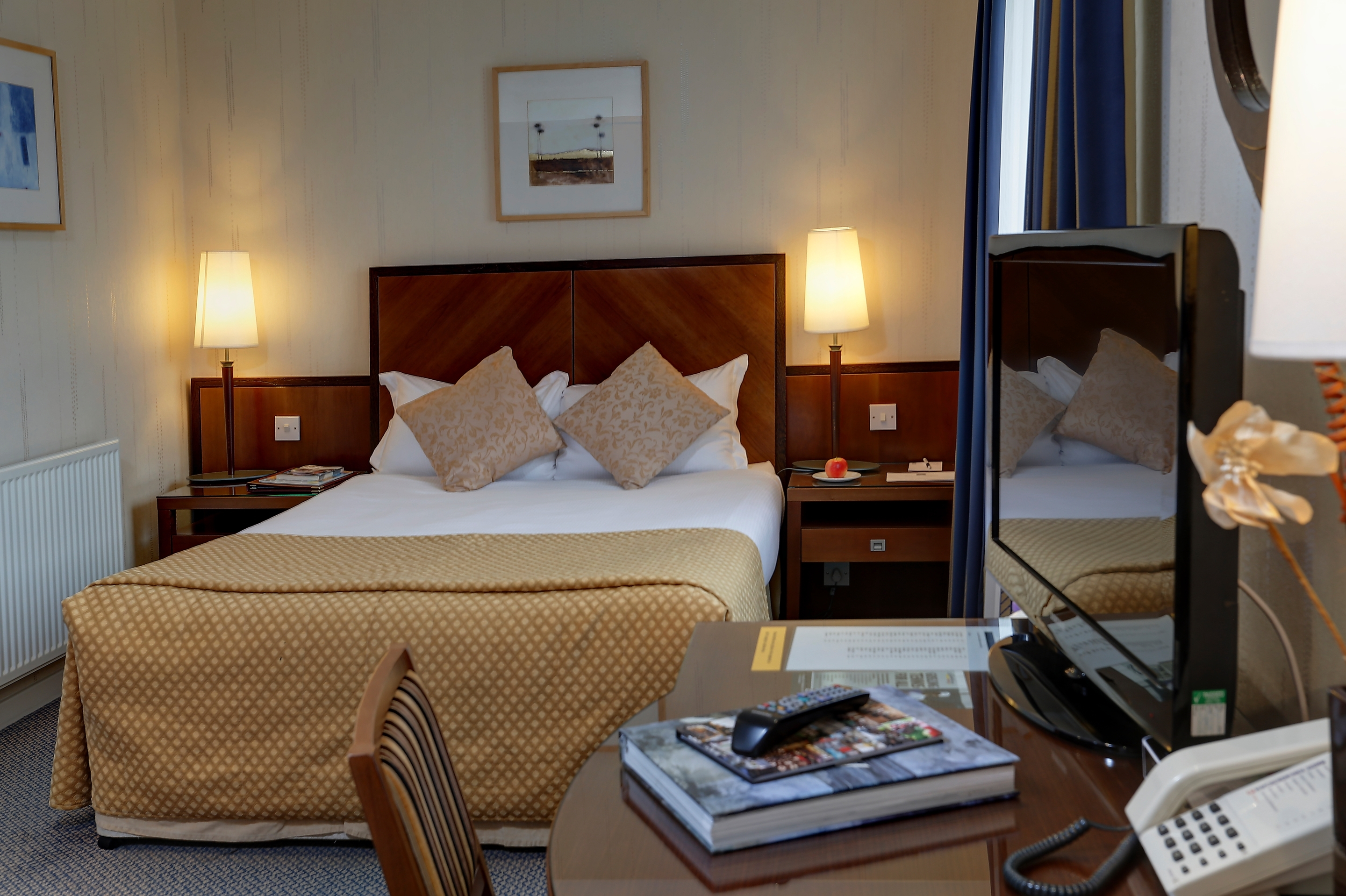 Hotel In Welwyn Garden City Infobel United Kingdom