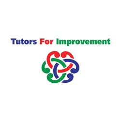 Tutors For Improvement image 0