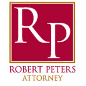 Robert Peters Attorney - Jacksonville, FL - Attorneys