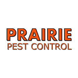 Prairie Pest Control image 0