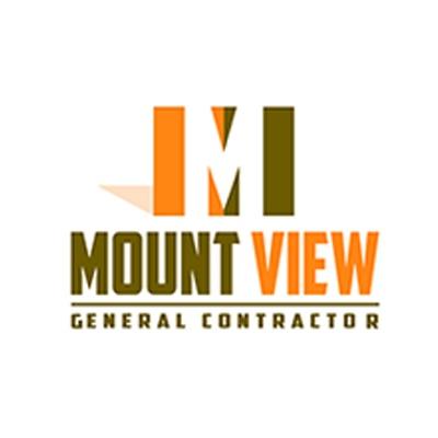 Mount View General Contractor