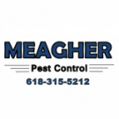 Meagher Pest Control