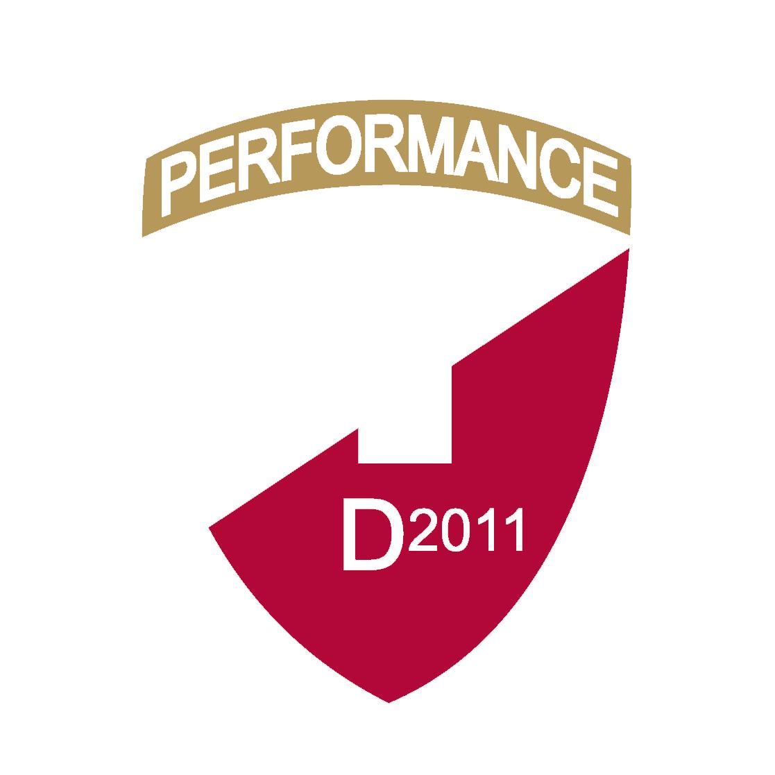 Ultimate Performance Detailing, LLC image 13