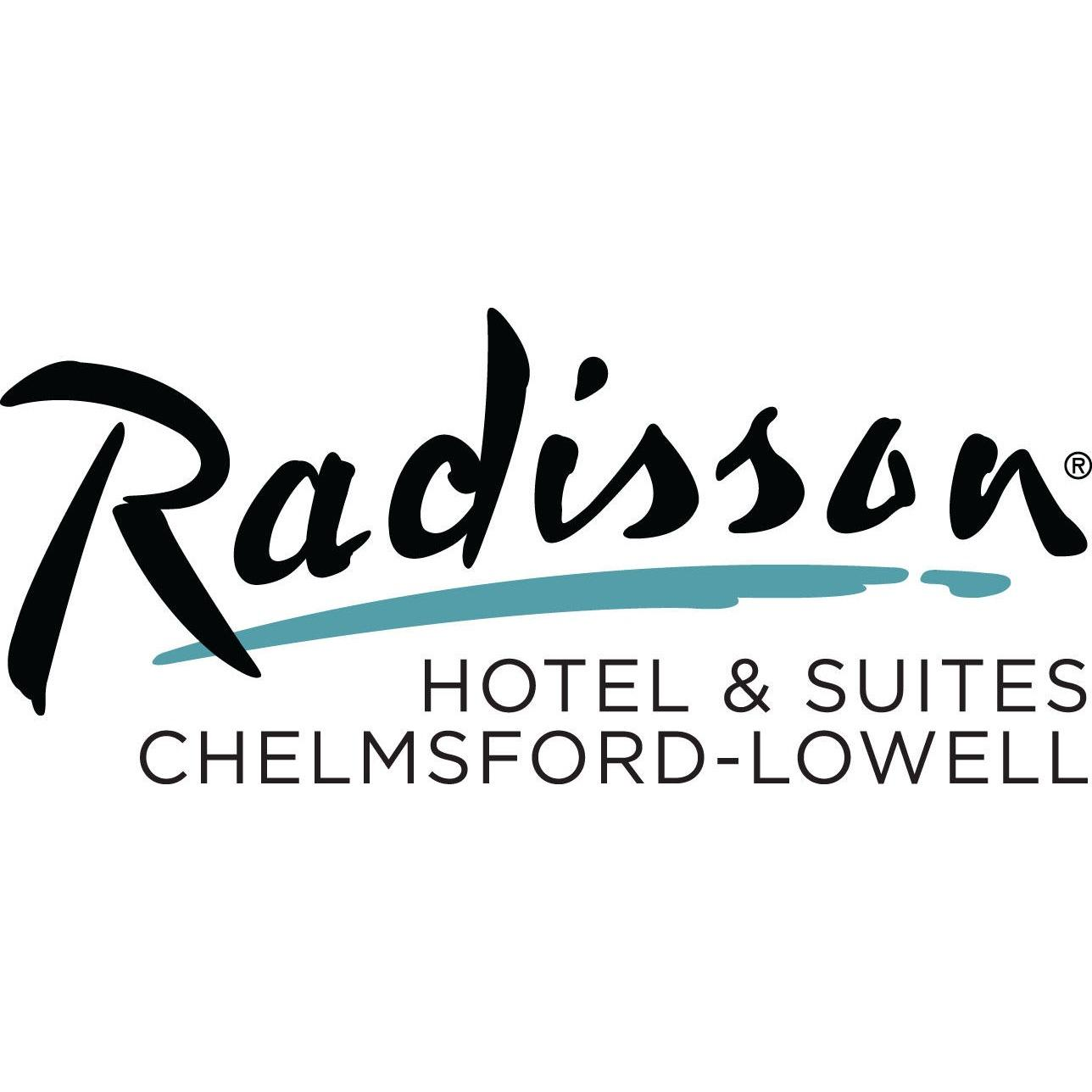 Radisson Hotel & Suites Chelmsford-Lowell - Closed in Chelmsford, MA, photo #1