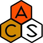 Anacortes Construction Services