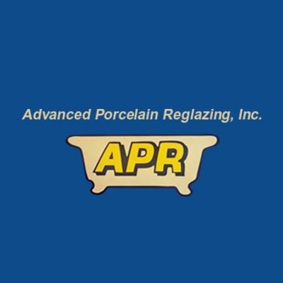 Advanced Porcelain Reglazing, Inc. image 0